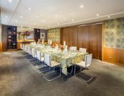 bluebird-restaurant-private-dining-room-beaufort-room