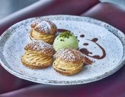 bluebird-restaurant-private-dining-room-food-image-profiteroles