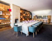 bluebird-restaurant-private-dining-room-image