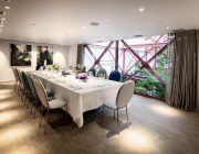 bluebird-restaurant-private-dining-room-image-mezzanine