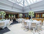 bluebird-restaurant-private-dining-room-image2
