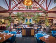 Bluebird Restaurant Restaurant Image