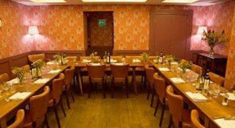 bocca-di-lupo-private-dining-rooms