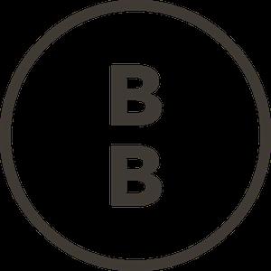 Brasserie Blanc – Charlotte Street logo