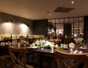Brasserie Blanc Southbank Private Dining Image4