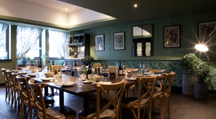 Brasserie Blanc Southbank Private Dining Room Image2 1 445x245