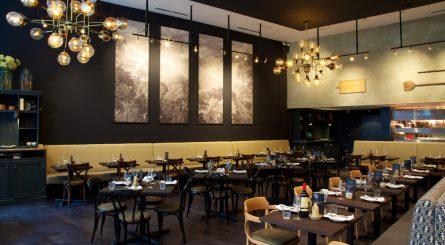 Brasserie Blanc Threadneedle Street Private Dining Image2 2