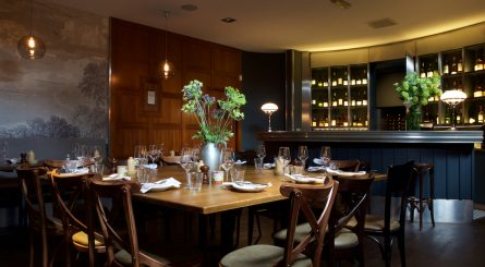 Brasserie Blanc Tower Hill Private Dining Image2 1