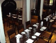 Brasserie Forty 4   Private Room