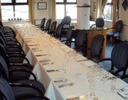 Brasserie Forty 4   Private Room 2