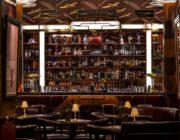 Brasserie_Zédel_-_Bar_Image