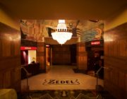 Brasserie_Zédel_-_Lobby_Image