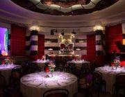 Brasserie_Zédel_-_Private_Dining