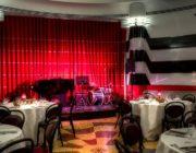 Brasserie_Zédel_-_Private_Dining2