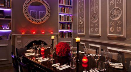 Brigade_-_The_Chefs_Library