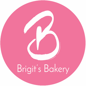 Private Dining Rooms For Afternoon Tea at Brigit's Bakery