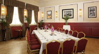 browns-courtroom-covent-garden-private-dining-rooms