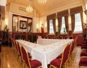 browns-courtrooms-private-dining-image-2