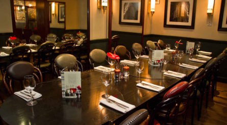 Browns_Mayfair_-_Private_Dining_Room_Image