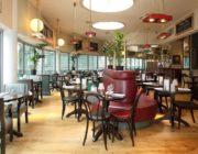Browns_Victoria_-_Restaurant_Image