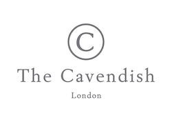 The Cavendish London logo