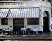 Chelsea_Ram_1_(last)