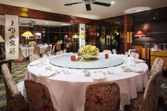 China Tang At The Dorchester Private Dining Room Image3 1 335x223