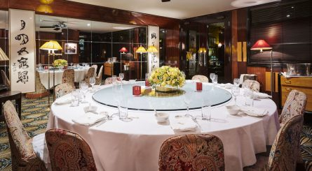 China Tang At The Dorchester Private Dining Room Image3 1 445x245