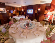 China_Tang_at_The_Dorchester_-_Ping_-_Private_Dining_Room.