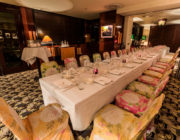 China_Tang_at_The_Dorchester_-_Pipang_-_Private_Dining_image.