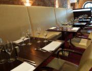 Choice Bar  Restaurant1