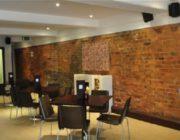Choice Bar  Restaurant3
