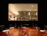Cinnamon_Kitchen_-_Private_Dining_Room_-_Image_2
