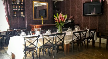 clerk-well-private-dining-room-main-image