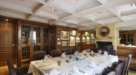 Clos_Maggiore_-_Private_Dining_Room