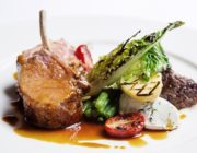Clos Maggiore Food Image2