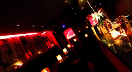 Cocochan_-_Private_Dining_-_Lounge_Circle