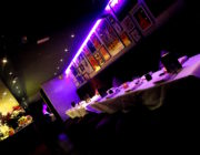 Cocochan_-_Private_Dining_-_Lounge_Dining