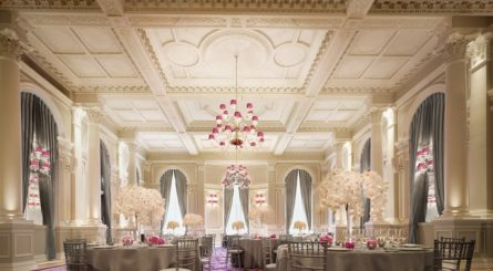 Corinthia_Hotel_London_-_The_Ballroom