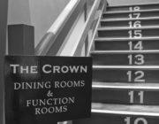 Crown-6
