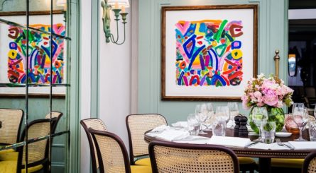 Daphnes_-_Private_Dining_Room_-_Main_Image-1.jpg