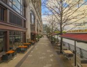 Davy's at Canary Wharf   External Image2