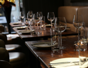 dehesa-private-dining-image-1
