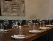 dehesa-private-dining-image-2