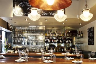 dehesa-private-dining-rooms