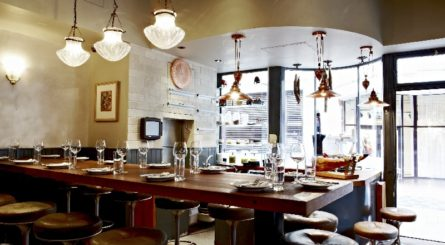 Dehesa_-_Main_Private_Dining_Room_Image.