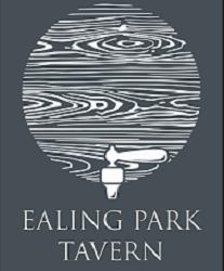 Ealing Park Tavern logo