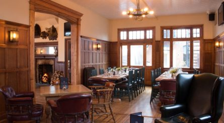 Ealing_Park_Tavern_-_The_Oak_Room_Private_Dining