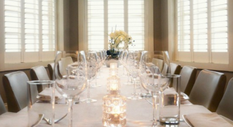 elysee-private-dining-rooms