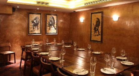 Ember_Yard_-_Private_Dining_Room1
